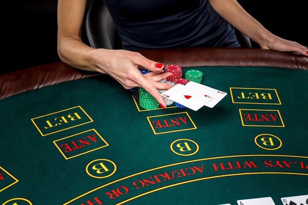 Blackjack Online: ¿cómo se juega?