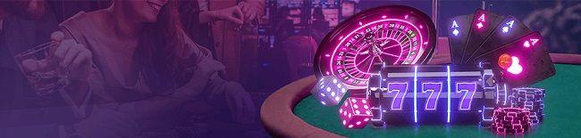 Casino Betzest