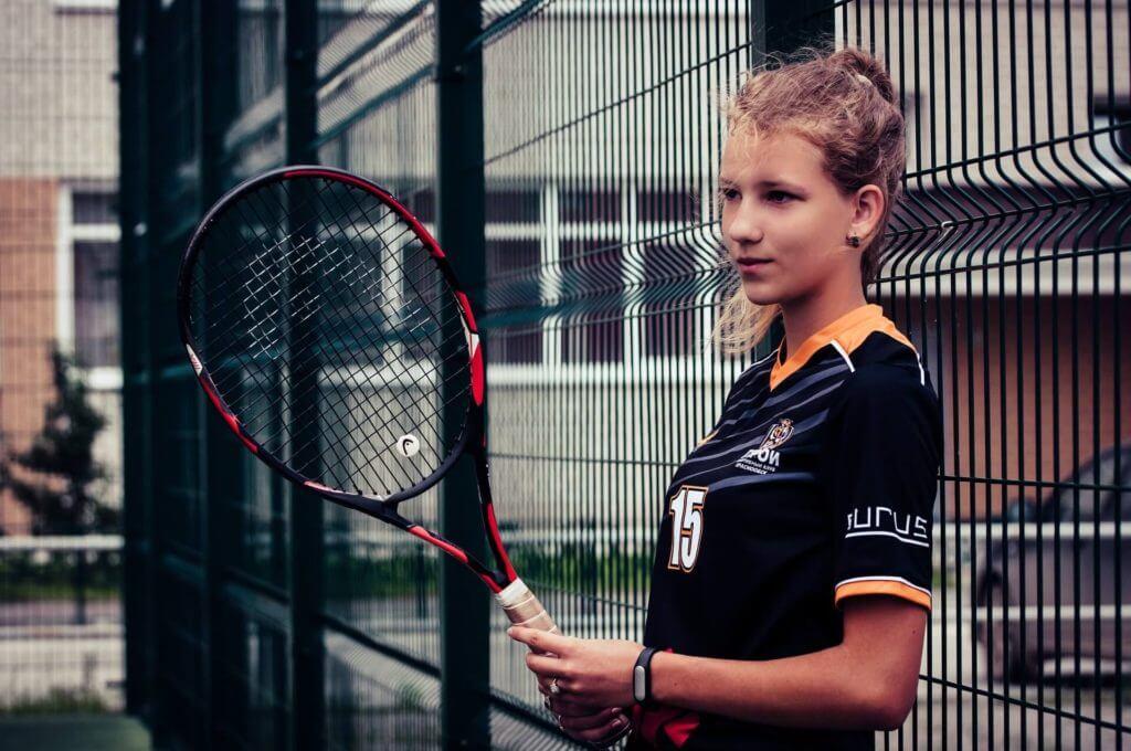 apuestas deportivas tenis méxico