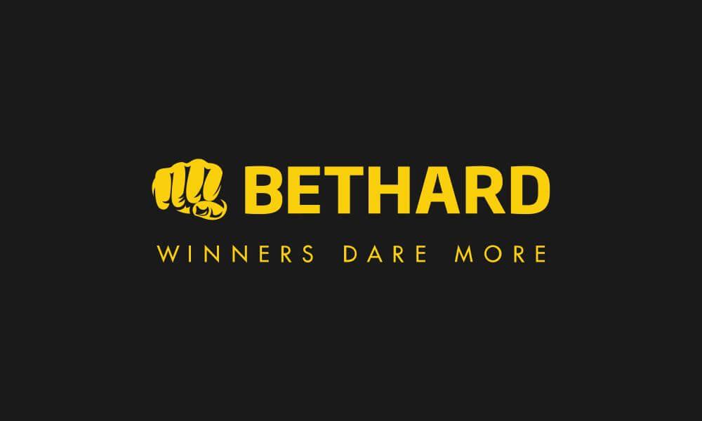 Código de bono Bethard: Consigue hasta $100 en bonos