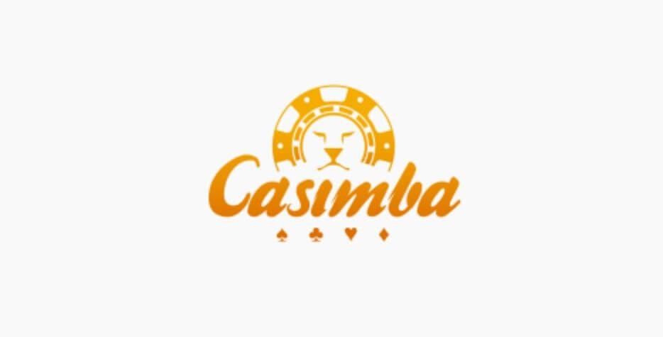 Casimba casino: Nuestra opinión de bonos y juegos