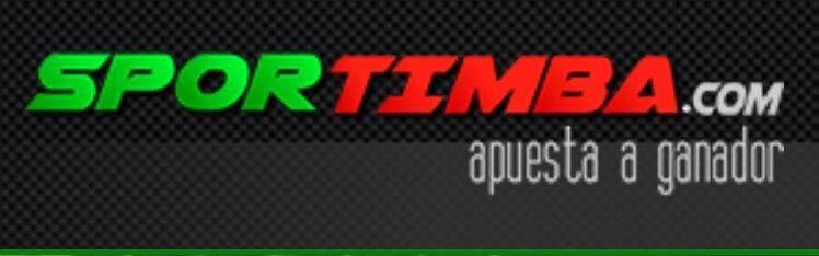Sportimba app: cómo jugar desde el móvil