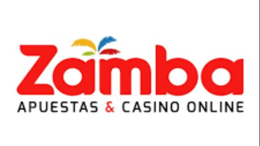 Cómo conseguir el bono Zamba casino: términos y condiciones