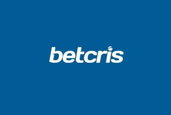 Betcris App: cómo jugar en el móvil