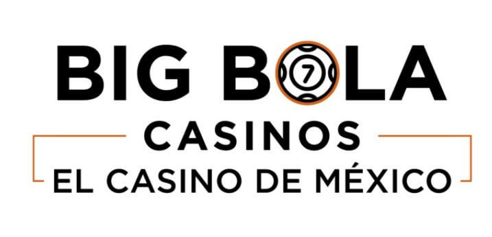 Big Bola bono de bienvenida: hasta $15.000 MXN + 10 giros gratis