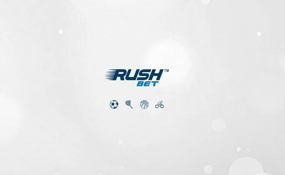 Rushbet app: cómo jugar en el móvil