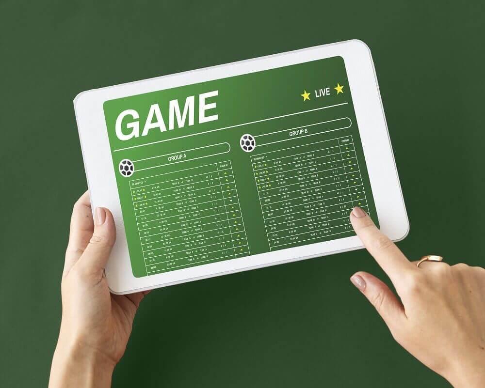 Rushbet apuestas: nuestra opinión sobre bonos, App, cuotas…