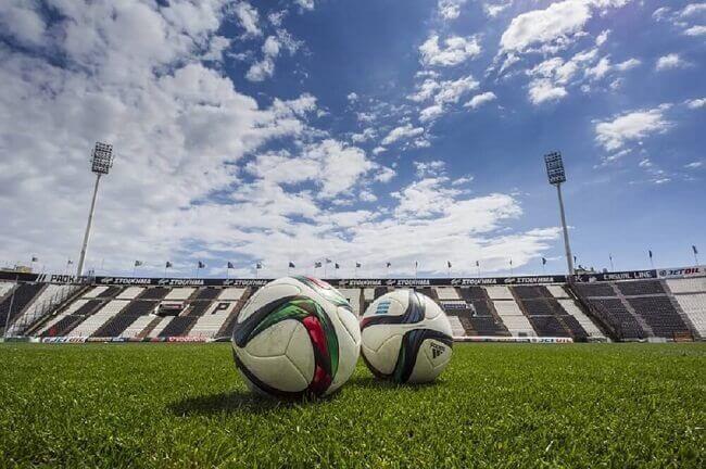 Copa Libertadores en Vivo 2020
