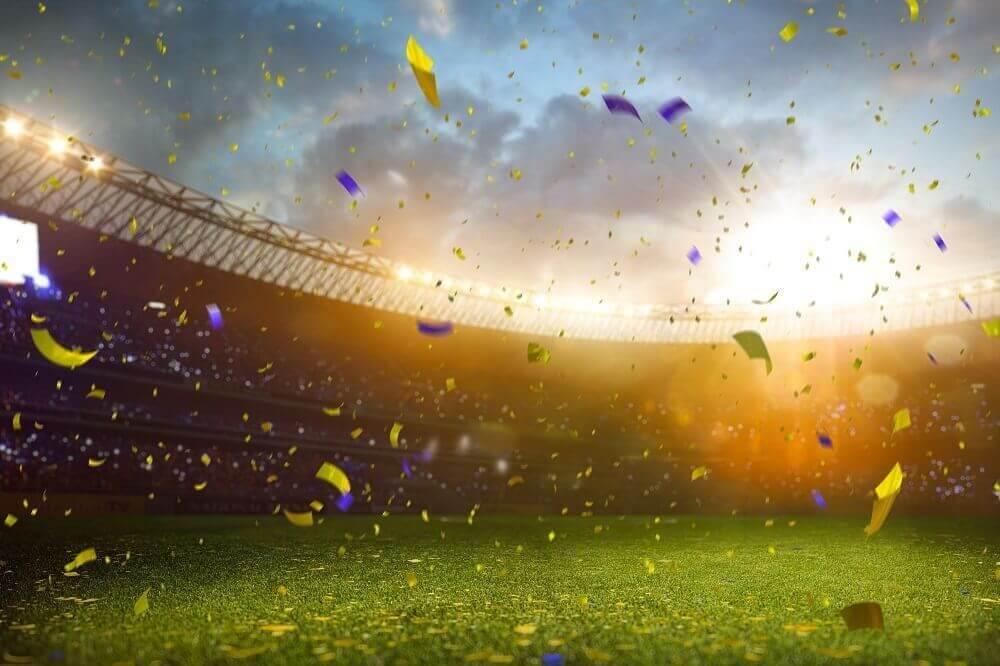 Grupos Copa America 2020: Conoce su composición, como llegan los equipos y nuestro pronóstico
