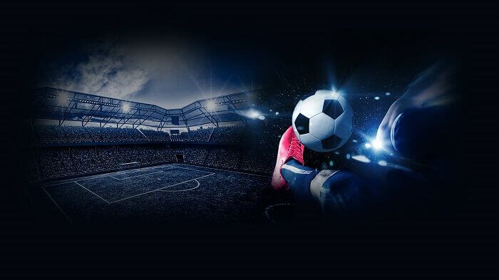 Equipos Copa América 2020: Predicción sobre los resultados del torneo