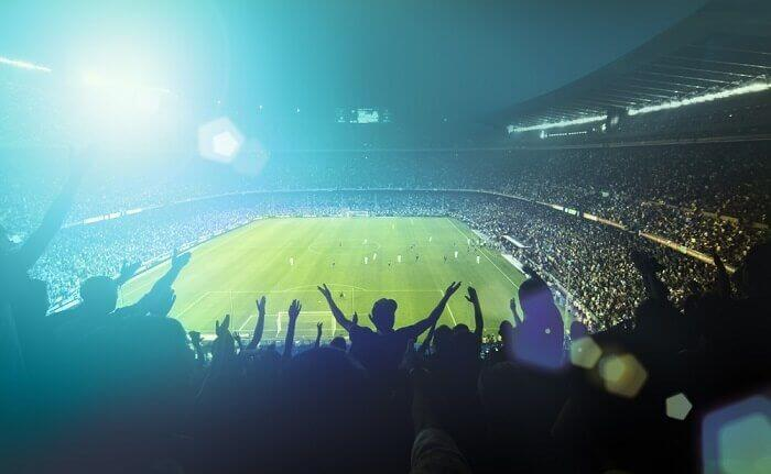 Momios Copa América 2020
