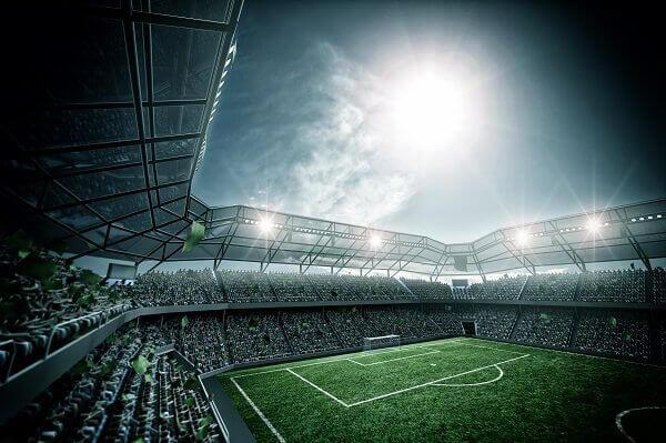 Ver Copa América 2021 en Vivo