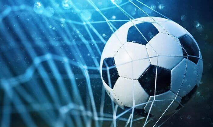 Partidos Copa América 2020