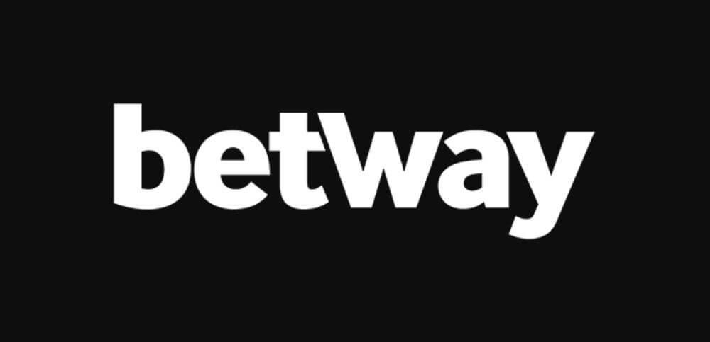 Cómo obtener el bono Betway casino |  hasta $4.000 y sus términos y condiciones