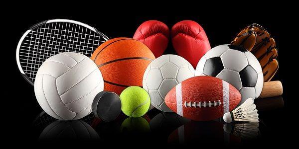 Betway sports: nuestra opinión sobre bonos, app, cuotas…