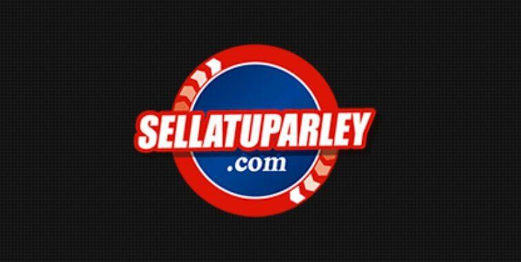 Código promocional Sellatuparley : obtén el 25% de tu primer depósito