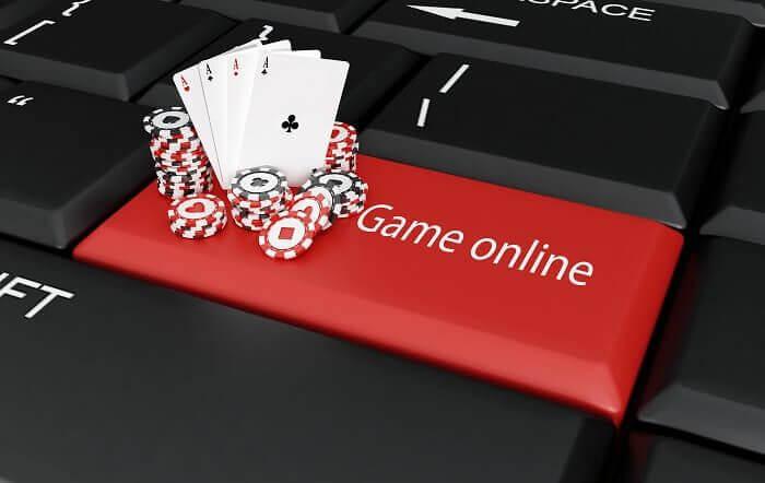 Consigue tu código de bono Casino Folliati