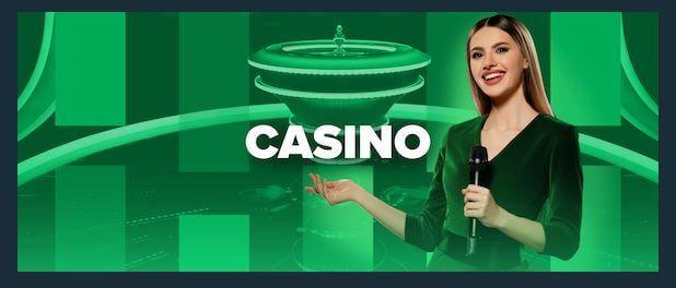casino stake bono